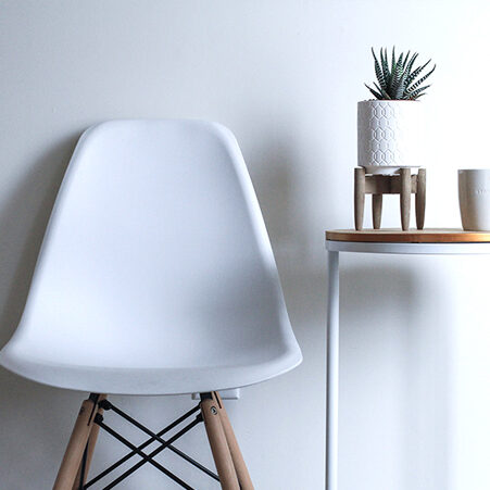 webdesign-indretningsguiden-a-fair-agency