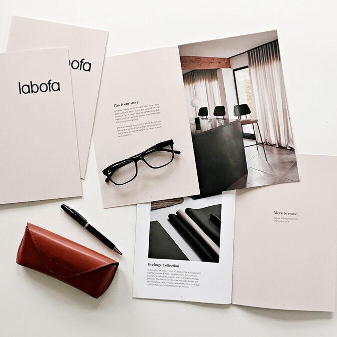 Labofa-katalogdesign-brandbook-a-fair-agency