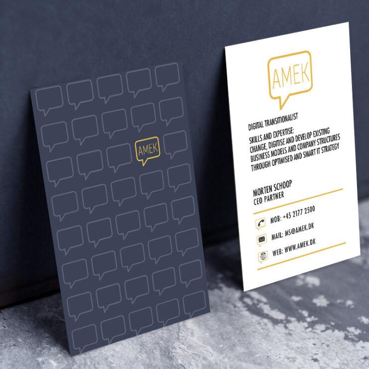 hjemmesidedesign-logo-amek-a-fair-agency