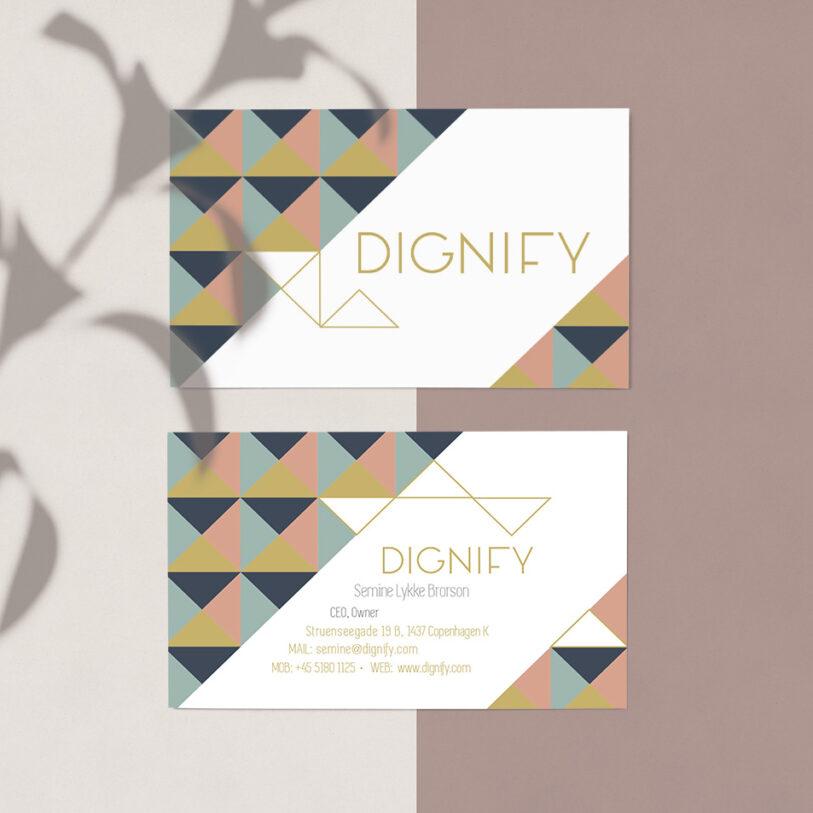 brevpapir-dignify-af-ann-christina-lykke